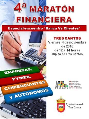 4ta_maraton_financiera_frente