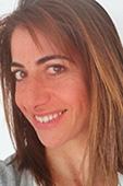 candidatos-borge-estebanez-esmeralda