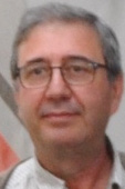 candidatos_alvaro_gonzalez_cascon