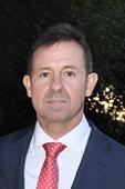 candidatos_juan_carlos_ochoa