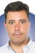 candidatos_navarro_remis_alvaro