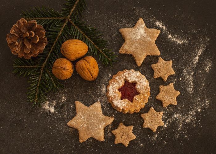 cookie-1786767_1920